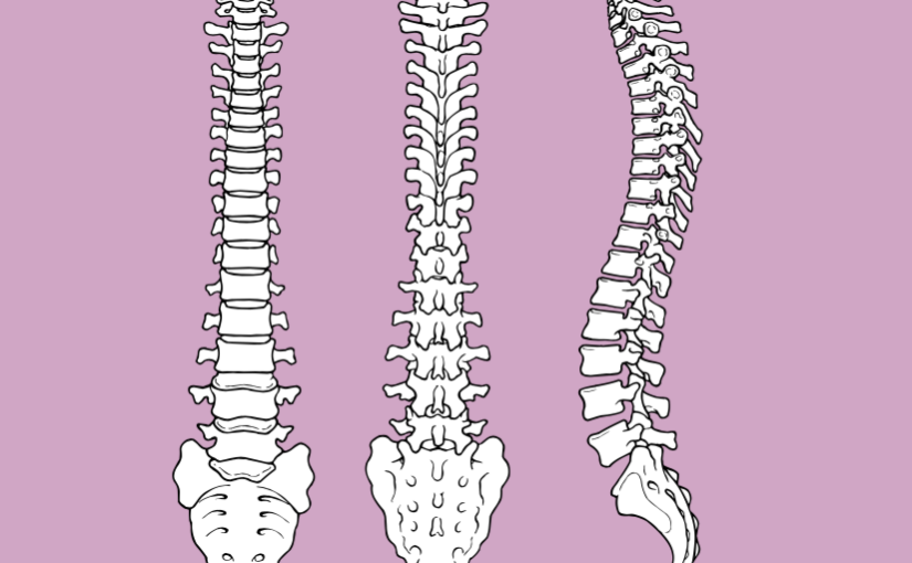 When can I return to exercise after spinal surgery?