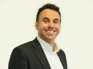 Mr Ahmed-Ramadan Sadek